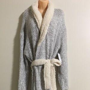 NEW Comfy Supersoft BAth/ House Robe ❤️ L / XL